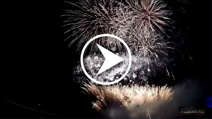 vimeo_05a