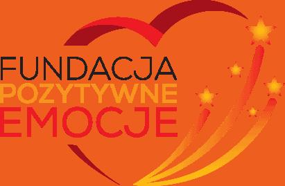 Logotyp-Fundacji-Pozytywne-Emocje-WHITE